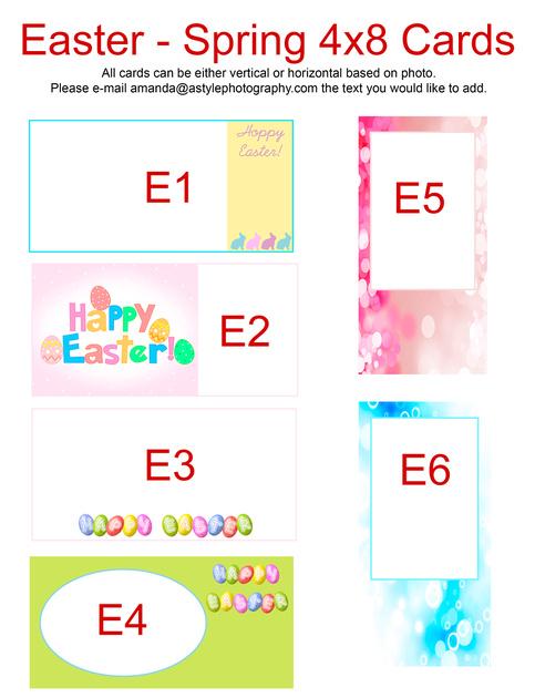 EasterTemplates