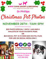 ChristmasPetPhotos2017-w