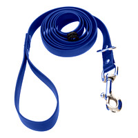 Dog Leash 4