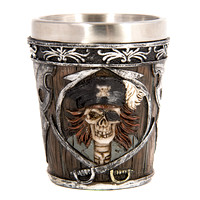 U-6167-Shot-Glass-Pirate-12-17-8541-2595
