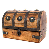 W-1950S-Pirate-Chests-1-18-9808-2662