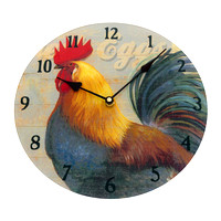 L-8535G-Rooster-Clock-4-18-9343-3794
