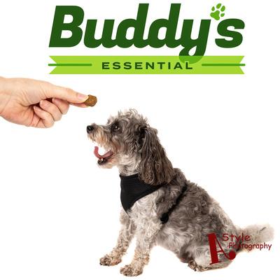 8-18Buddys-3471-14776