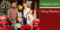 11-19HappyApolloRangerChristmasCard3h